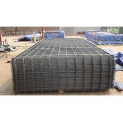 山西钢筋网片,山西板筋加工厂家,【世建钢筋】图片