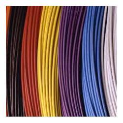 UL1674电子线-电子线-PVC电子线厂家图片