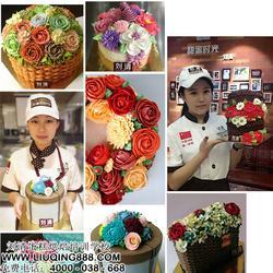 蛋糕培训学校,刘清蛋糕培训(优质商家),安微蛋糕培训学校图片