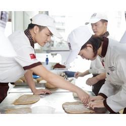 吉安西点培训学校、西点培训学校、刘清烘焙培训图片