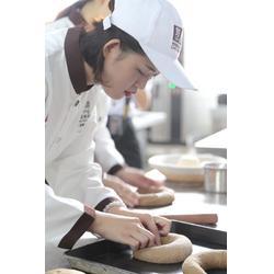 柳州蛋糕培训学校_蛋糕培训学校_刘清烘焙培训(查看)图片