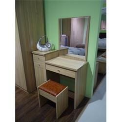 张家口衣柜、琳曼家具、衣柜厂家图片