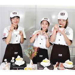刘清西点培训(图)_汕头蛋糕培训学校_蛋糕培训学校图片