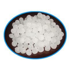 硅磷晶如何使用_坤铭环保_辽宁硅磷晶图片