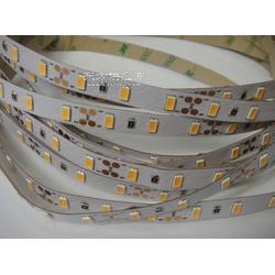 5630 LED灯带 贴片软灯条 高亮30珠不防水白光 暖白藏光 厂家图片