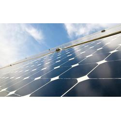 薄膜太陽能電池-寧波太陽能電池-富覽(查看)圖片