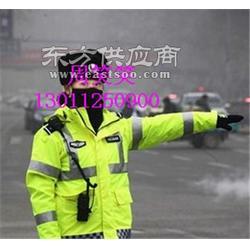成人雨衣精品分体雨衣供应商图片
