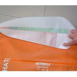 廊坊编织袋、新原塑编厂家、塑料编织袋厂图片