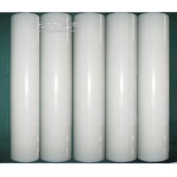 桥头平纹PE保护膜图片