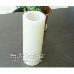 东坑PE保护膜厂家图片