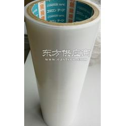 塘厦平纹PE保护膜厂家图片