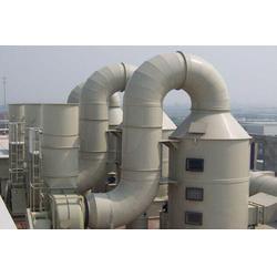 脱硫脱硝设备型号、脱硫脱硝设备、无锡蓝仕机械图片