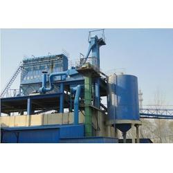 脱硫脱硝设备生产厂家、脱硫脱硝设备、无锡市蓝仕机械图片