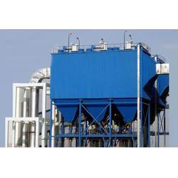 气力输送设备安装,无锡市蓝仕机械,北京气力输送设备图片