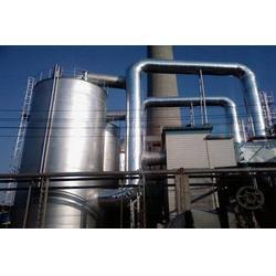 脱硫脱硝设备厂家 无锡蓝仕机械 脱硫脱硝设备图片