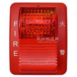 陕关中泰和安办事处-TX3304型声光警报器图片