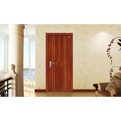 实木复合门,俸千木门品质保证,实木复合门生产商图片