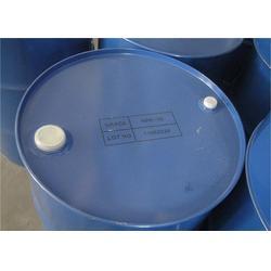 小伟化工(图)_np10乳化剂多少钱一吨_惠州np10乳化剂图片
