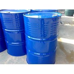 乳化剂AEO-3生产厂家,惠州乳化剂AEO-3,小伟化工图片