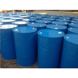 表面活性剂AEO3工业级、东莞表面活性剂AEO3、小伟化工图片