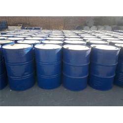 广州np10表面活性剂,np10表面活性剂生产厂家,小伟化工图片