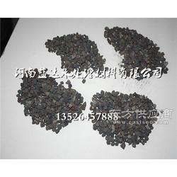 兴安盟海绵铁滤料图片