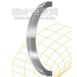 PARKER派克A2型气动用防尘圈经销商图片