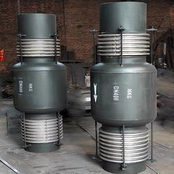 凯达_贵州补偿器_金属软管补偿器规格图片