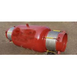 304金属软管补偿器|甘肃补偿器|凯达(多图)图片