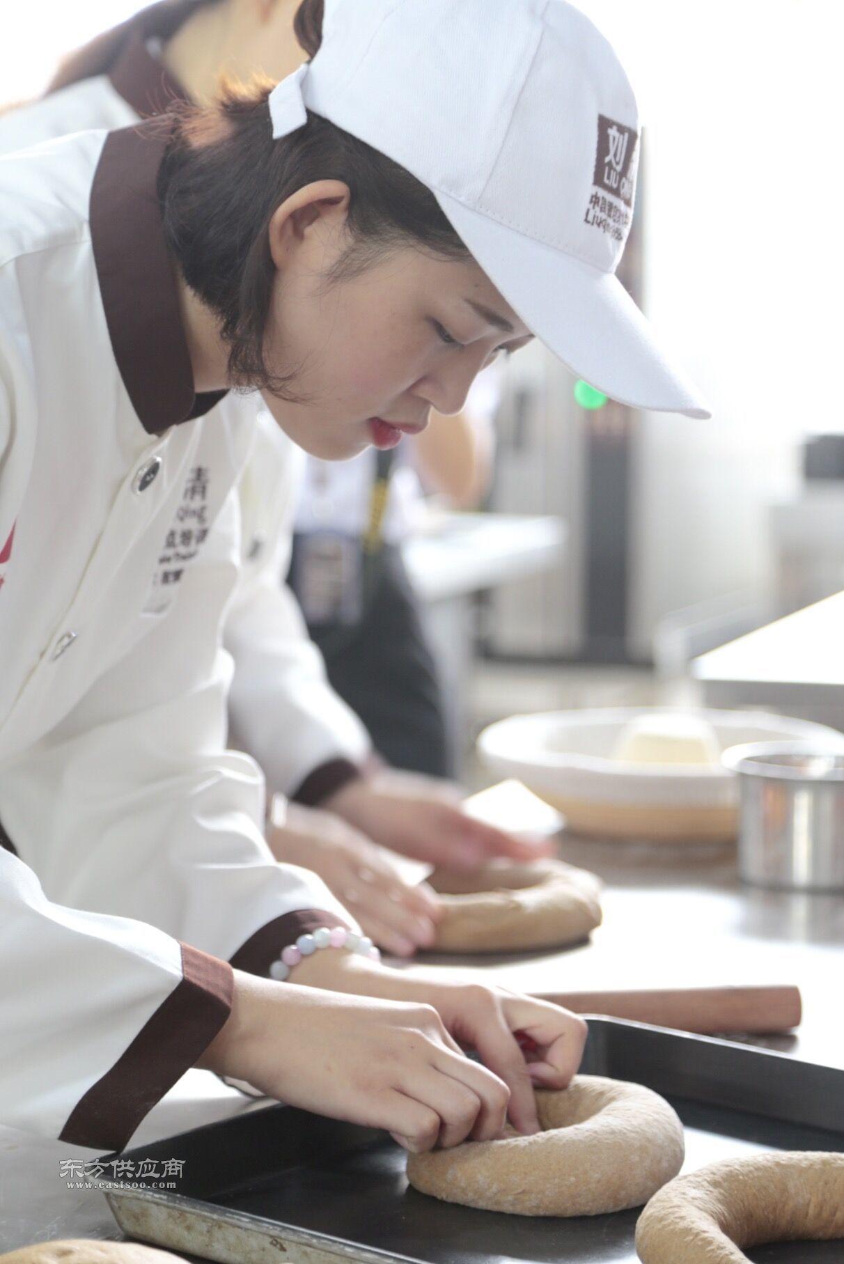 宜春蛋糕培训学校|蛋糕培训学校|刘清西点图片