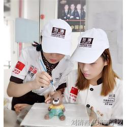 蛋糕培训学校-刘清西点-海南蛋糕培训学校图片