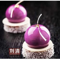 烘焙培训学校-刘清西点-内蒙古烘焙培训学校图片