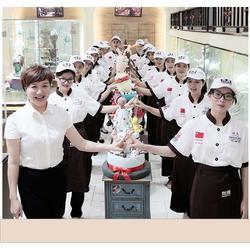 蛋糕培训学校|刘清西点|阳江蛋糕培训学校图片
