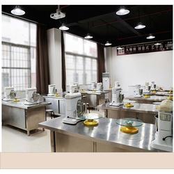 西点培训学校-刘清西点(优质商家)湛江西点培训学校图片