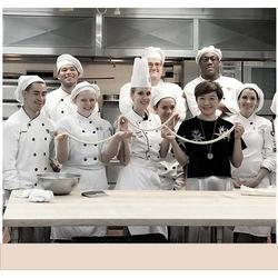 烘焙培训学校,刘清西点,内蒙古烘焙培训学校图片