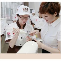 刘清西点(多图),重庆烘焙培训学校,烘焙培训学校图片
