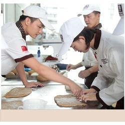 陕西烘焙培训学校_烘焙培训学校_刘清西点(查看)图片