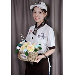 上饶烘焙培训学校、烘焙培训学校、刘清西点图片