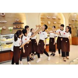 蛋糕培训学校、刘清西点、福建蛋糕培训学校图片