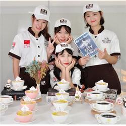 蛋糕培训学校,内蒙古蛋糕培训学校,刘清西点图片