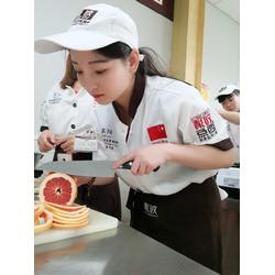 刘清西点(图),玉林烘焙培训学校,烘焙培训学校图片