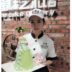 蛋糕培训学校_刘清西点_贵港蛋糕培训学校图片