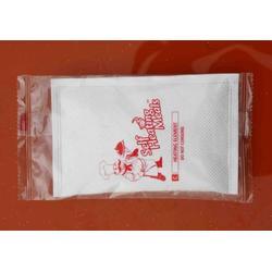 高安市发热包|蒸食宝自热包代理|食品发热包图片