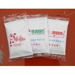 宁都县发热包,蒸食宝自热包哪有,自动加热盒饭 发热包图片