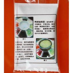 发热包技术-章贡区发热包-蒸食宝自热包代理图片