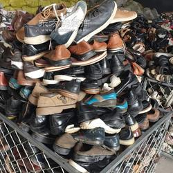 旧鞋出库厂家一直在你身边图片