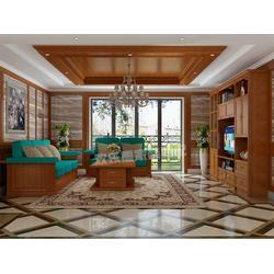 家具、欢乐熊家装易配(在线咨询)、老榆木家具图片