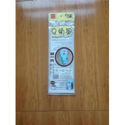 opp透明袋-opp透明袋-东硕塑料(推荐商家)图片