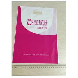 服装袋、【东硕塑料】质量放心、服装袋价图片