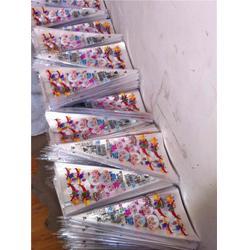 鞋垫包装袋_东硕塑料——高品质_鞋垫包装袋图片